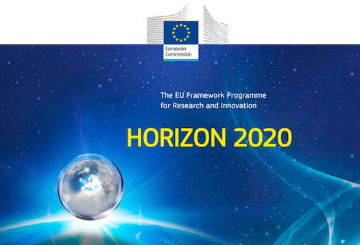 "ADELVE completes the Advanced Stage- Module 2.2 for Horizon 2020 Training - ""Preparation of Pro"