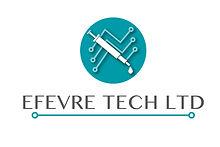 EFEVRE TECH Final Logo RGB.jpg