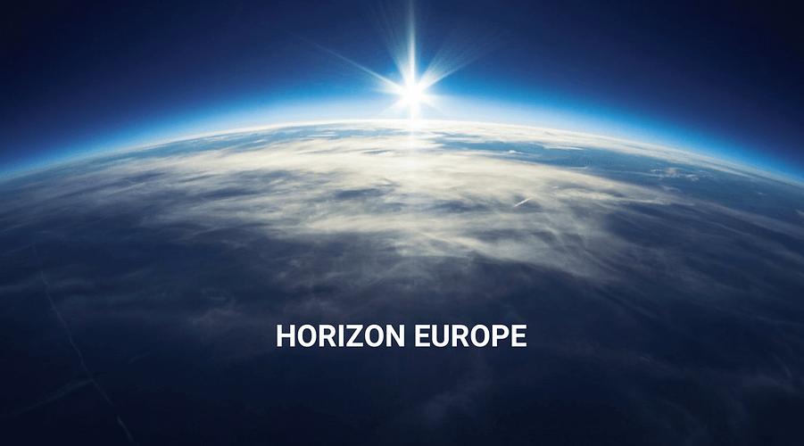 Horizon-Europe (1).png