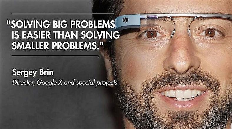Sergey Brin- Google X.jpg
