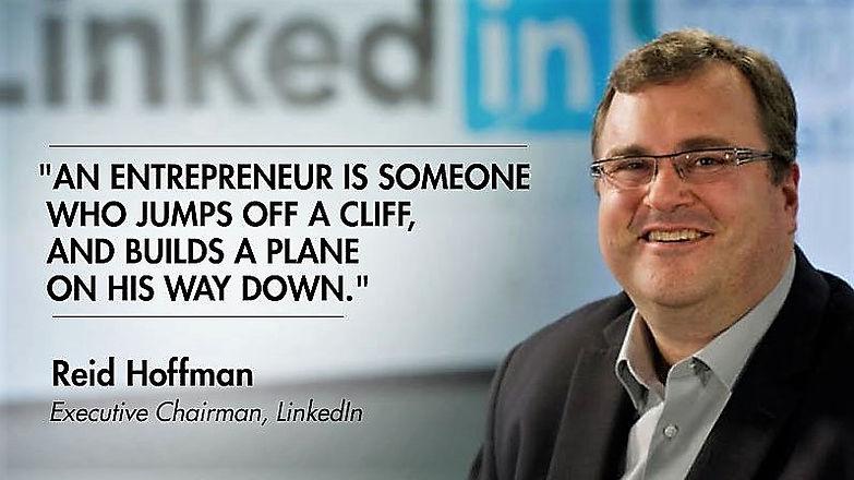 Reid Hoffman- LinkedIn.jpg