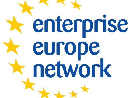 ADELVE participated in the invitation-only Scale-Up Seminar organized by Enterprise Europe Network,