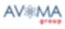 aroma group logo.png
