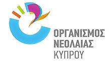 logo-new_edited.jpg