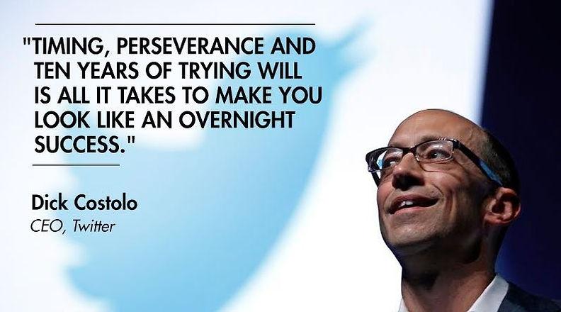 DICk Costolo- CEO Twitter.jpg