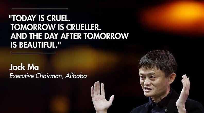 Jack Ma, Alibaba.jpg