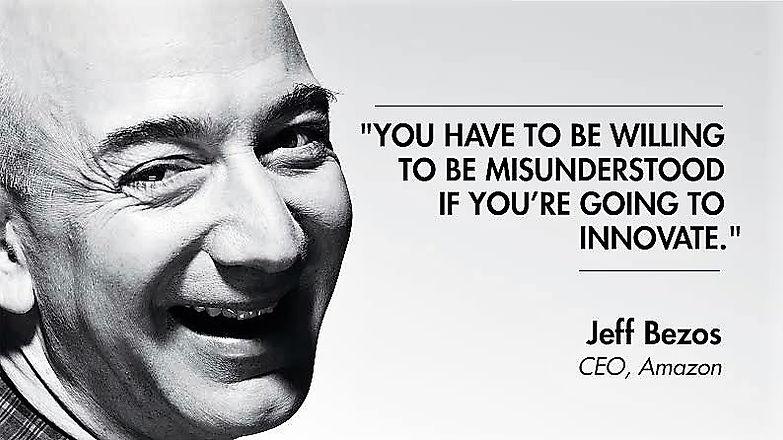 Jeff Bezos- CEO Amazon.jpg