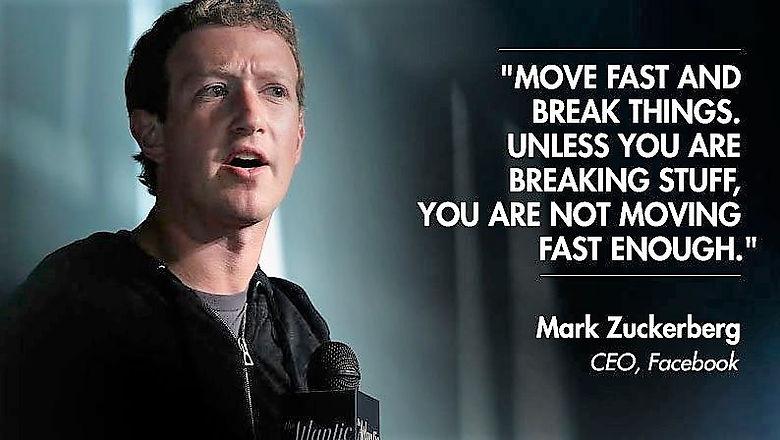 Mark Zuckerberg- CEO Facebook.jpg