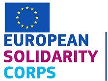 EU-european-solidarity-corps-4x3-en_edit