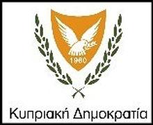 kypriaki dimokratia_edited_edited.jpg