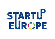 startup-europe-european-commission.jpg