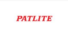 PATLITE.png