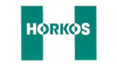 HORKOS.png
