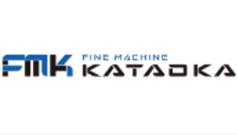 FMK KATAOKA.png