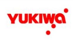 YUKIWA.png