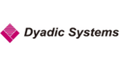 DYADIC SYSTEMS.png