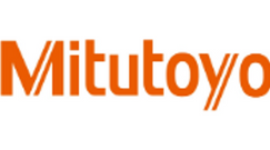 MITUTOYO.png