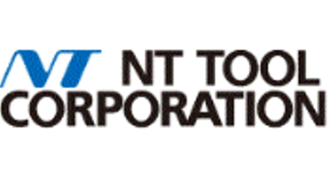 NT TOOL CORPORATION.png