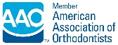 Member AAO.png