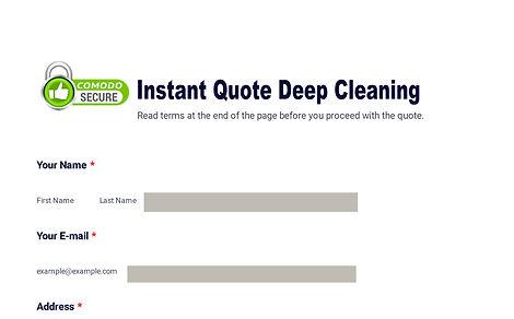 Deep clean quote.jpg