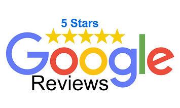 google-reviews-button-3.jpg