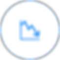 default-icon-past_3.png
