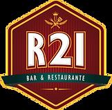 LogoR21.png