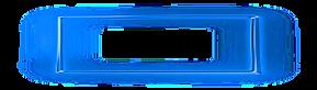 Imagem1.png22.png