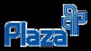 plaza logo.png