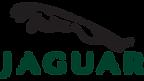 Jaguar- logo.png
