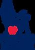 Premier-League-logo-.png