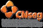 CNseg logo.png