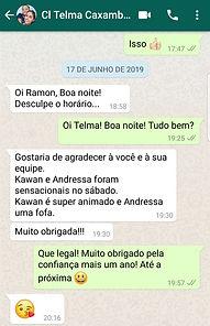 WhatsApp Image 2019-07-16 at 19.39_edite