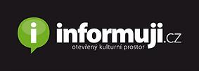 Informuji.cz banner