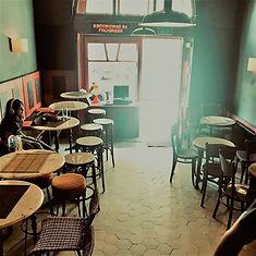 CAFE2_o.jpg