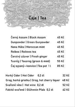 tea hot drinks.jpg
