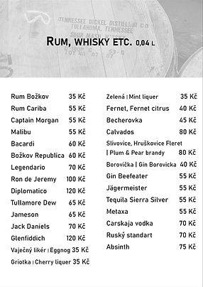 rum whisky.jpg
