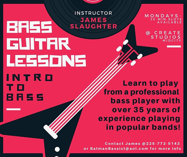 Copy of Bass guitar lessons.jpg