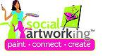 Create Studios: Art classes in Baton Rouge, LA