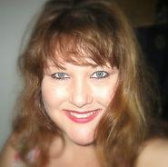 Tanya Ruffi