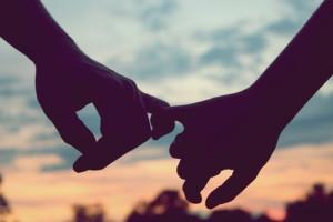 Dez dicas para seu namoro dar certo