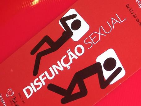 A SEXUALIDADE NORMAL E TRANSTORNOS SEXUAIS