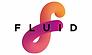 fluid design consultacy