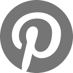 pinterest_gray