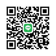 1613278542095.jpg