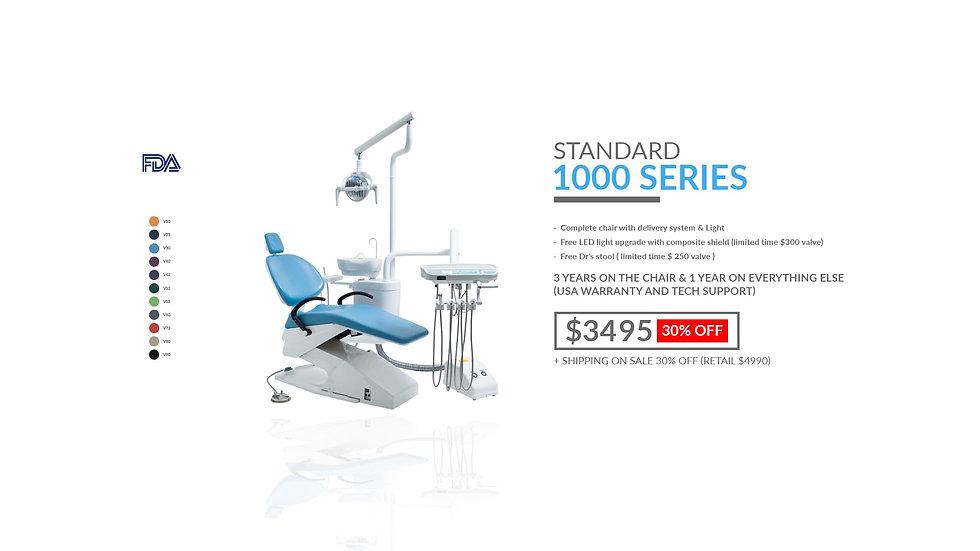 ADC 1000 series banner.jpg