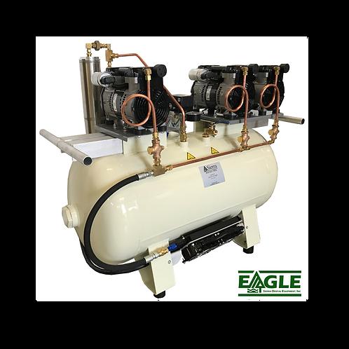 EAGLE (EGL-T12) COMPRESSOR