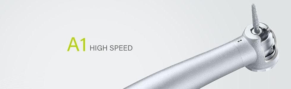 A1 High speed.jpg