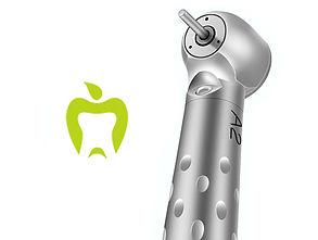 Appledent1.jpg