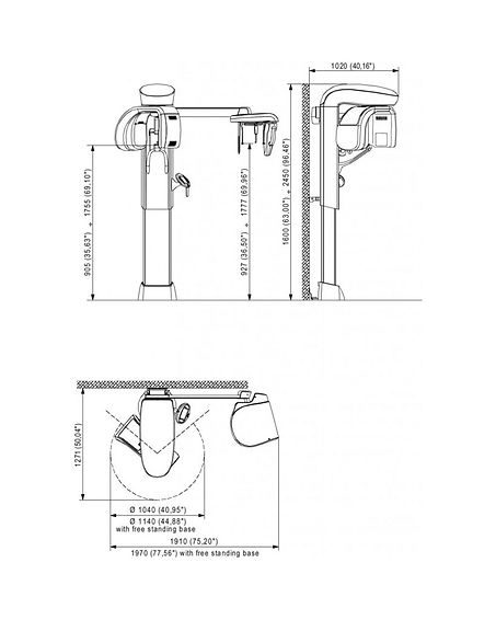 Schema-I-Max-Touch-3D-PAN-CEPH-819x1024.
